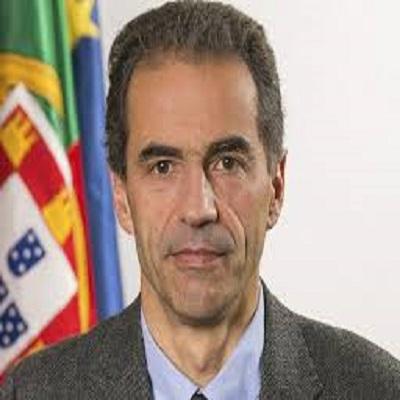 Prof. Manuel Heitor